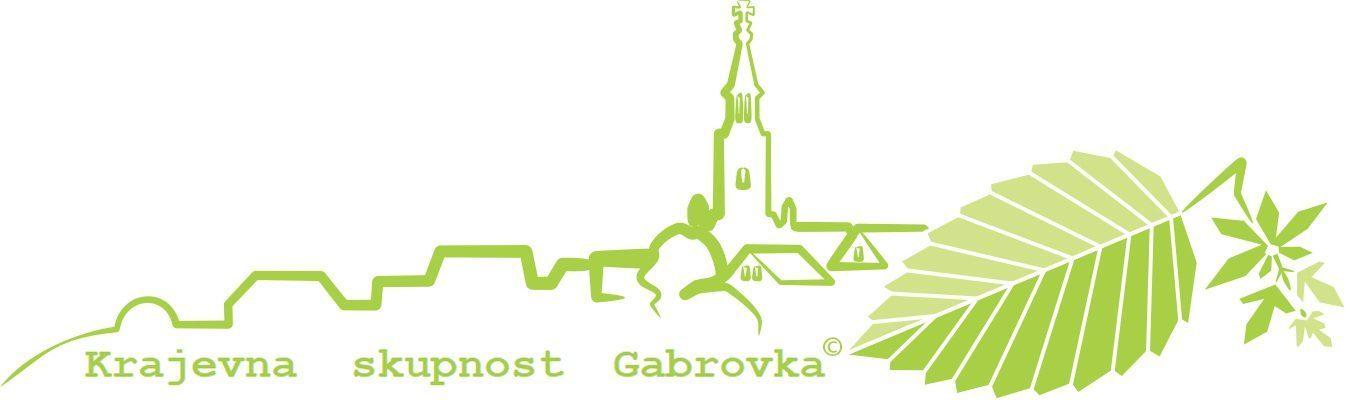Gabrovka.si