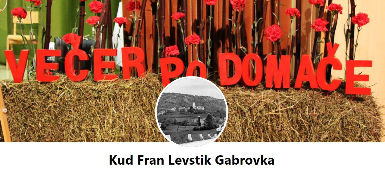 KUD Fran Levstik